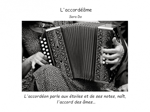 L'accordéâme by Sara Do Phot'à Laurent Giorgetti.jpg