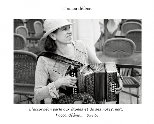 L'accordéâme by Sara Do Phot'à Laurent Giorgetti 1.jpg