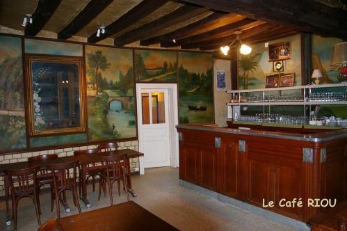 Café Riou à Morannes phot'à Martine 11.jpg