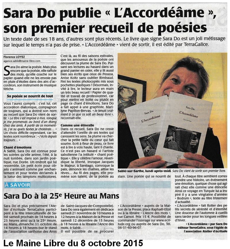 Le Maine libre Sara Do l'accordéâme.jpg