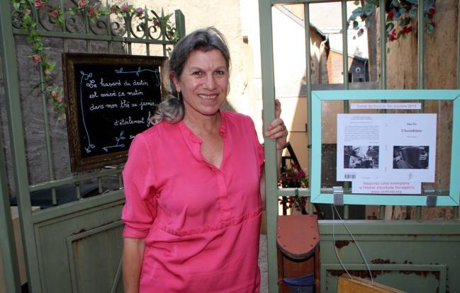 Photo Presse Lucile Nouvelles de Sablé.jpg