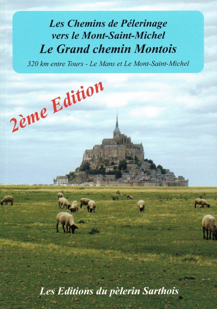 COUV-GUIDE-OUEST-2.jpg