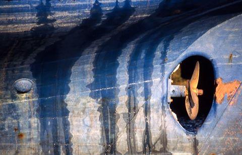 Didier Péron photographie sur Tabl'eau vague de  Sara Do.jpg