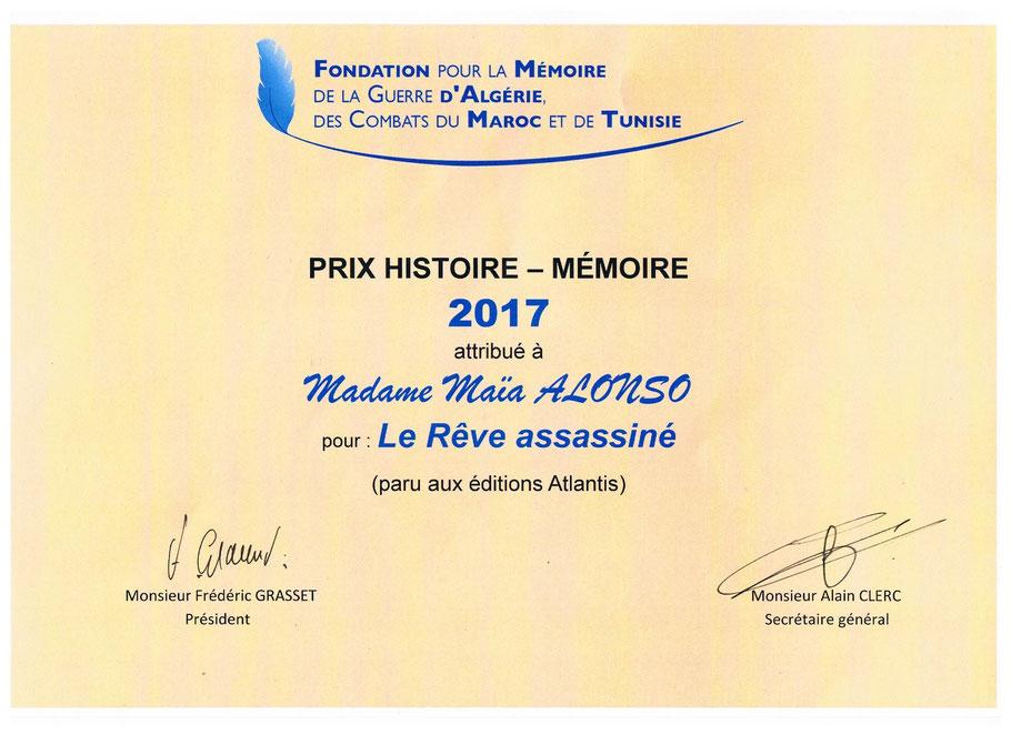 Prix mémoire Maïa Alonso.jpg
