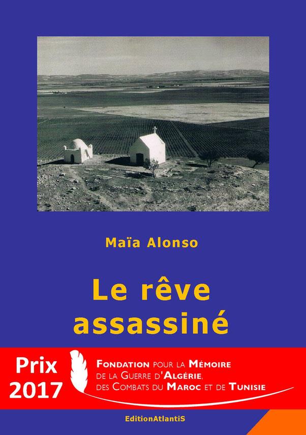 Maïa Alonso 1.jpg