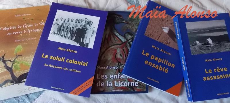 Livres Maïa Alonsa.jpg
