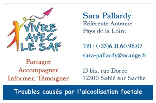 carte visite valsaf Sara Pallardy 1.jpg