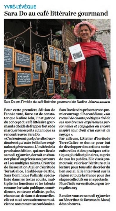 Sara Do café littéraire gourmand.jpg