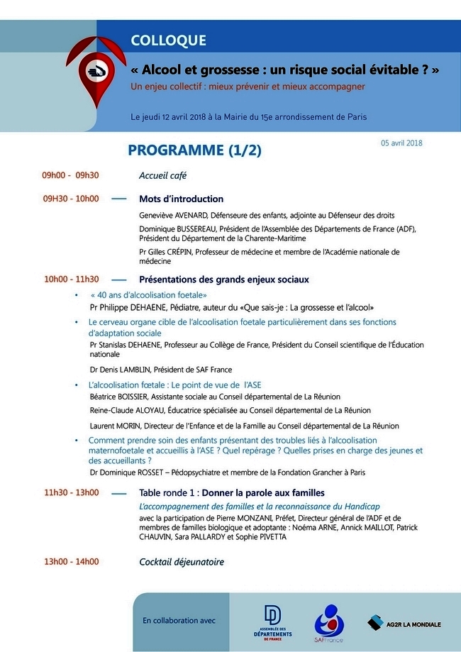 1 Programme colloque SAF 12042018-VF-1.jpg