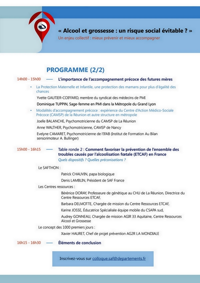 2 Programme colloque SAF 12042018-VF-2.jpg