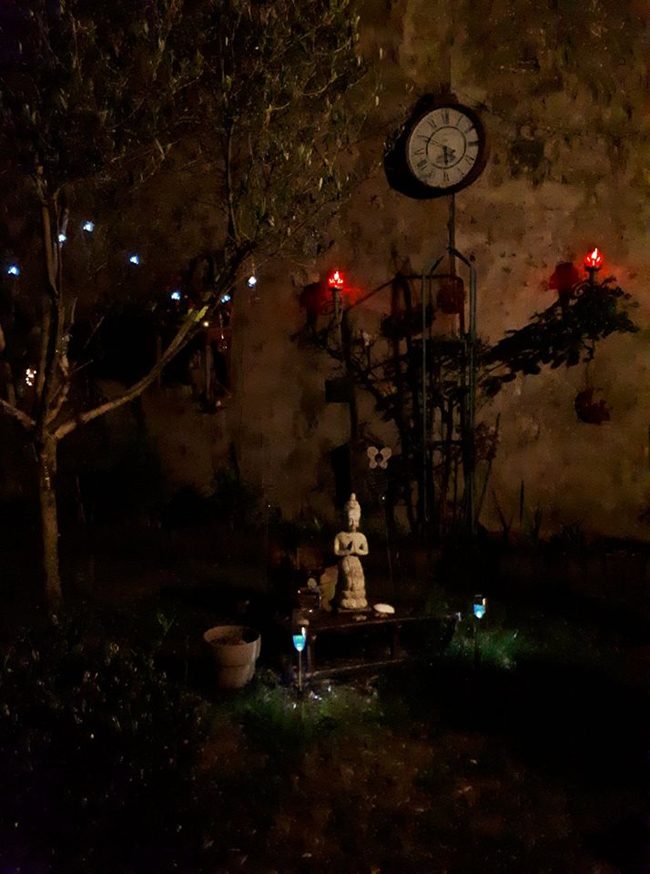 Namasté au Jardin Poétique de Sara Do.jpg