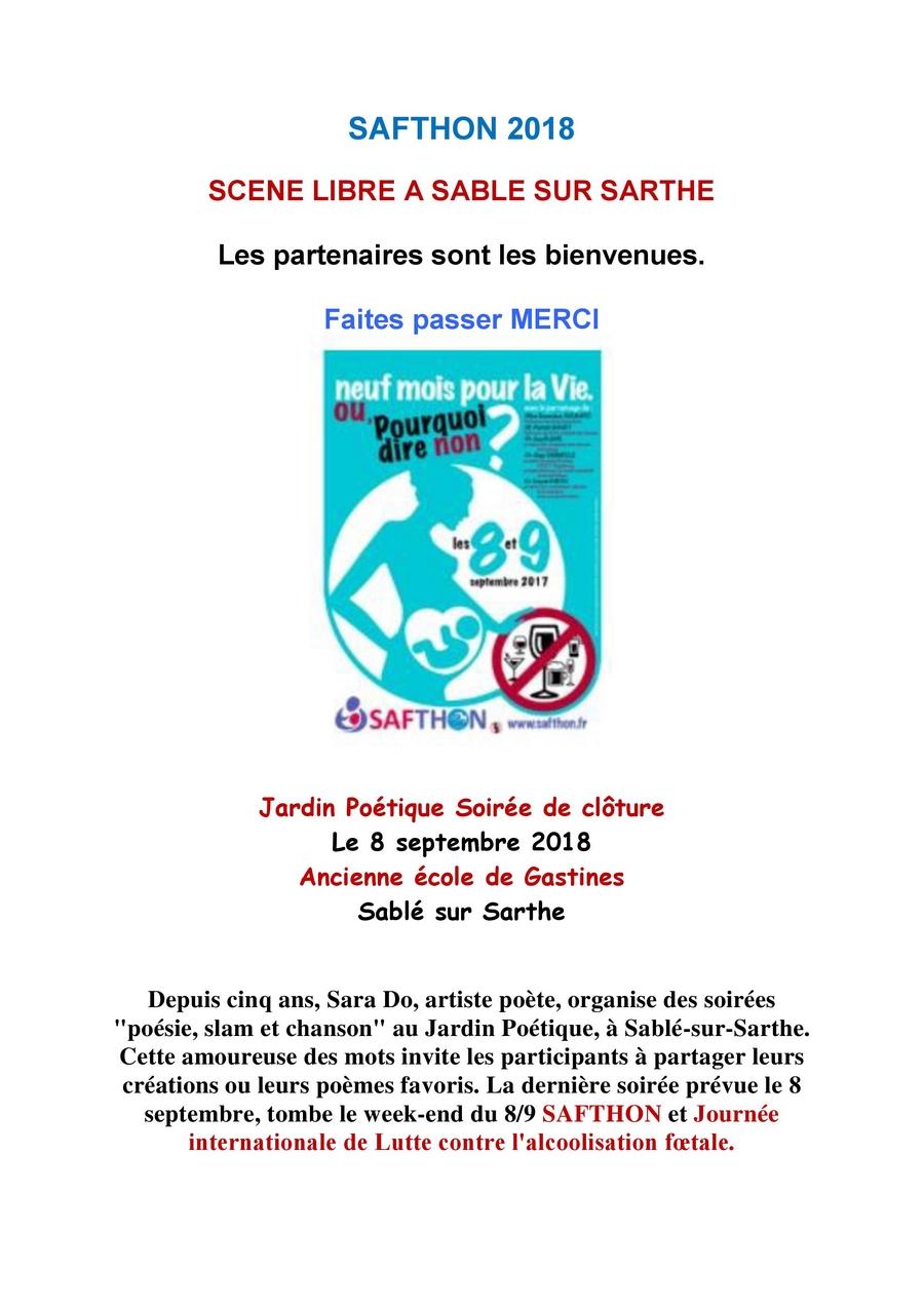 1 SAFTHON 2018 Scène Libre-page-001.jpg