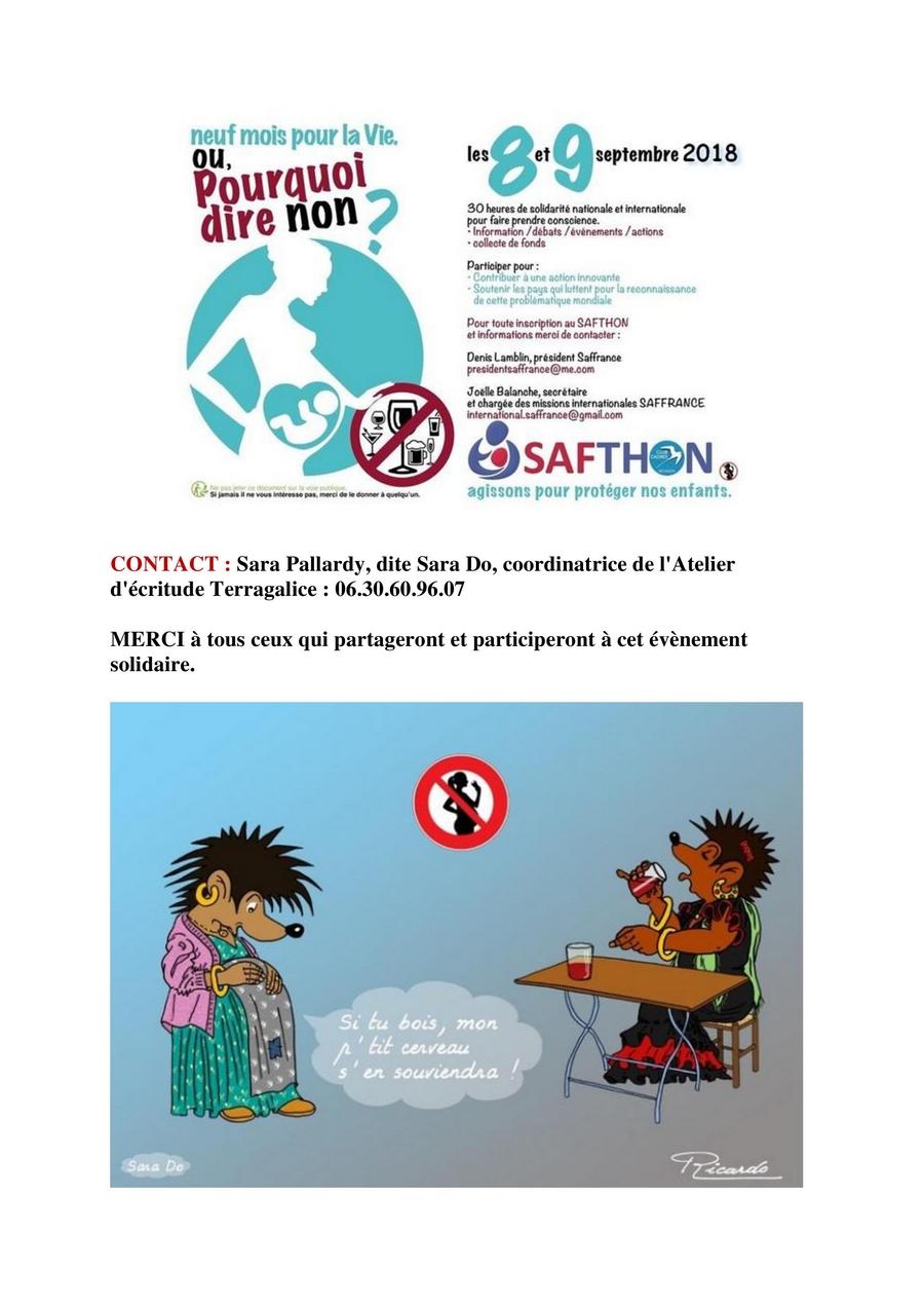 3 SAFTHON 2018 Scène Libre-page-003.jpg