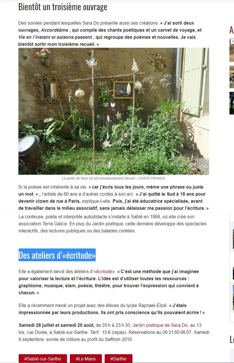 2 Article Ouest France juillet 2018 800.jpg