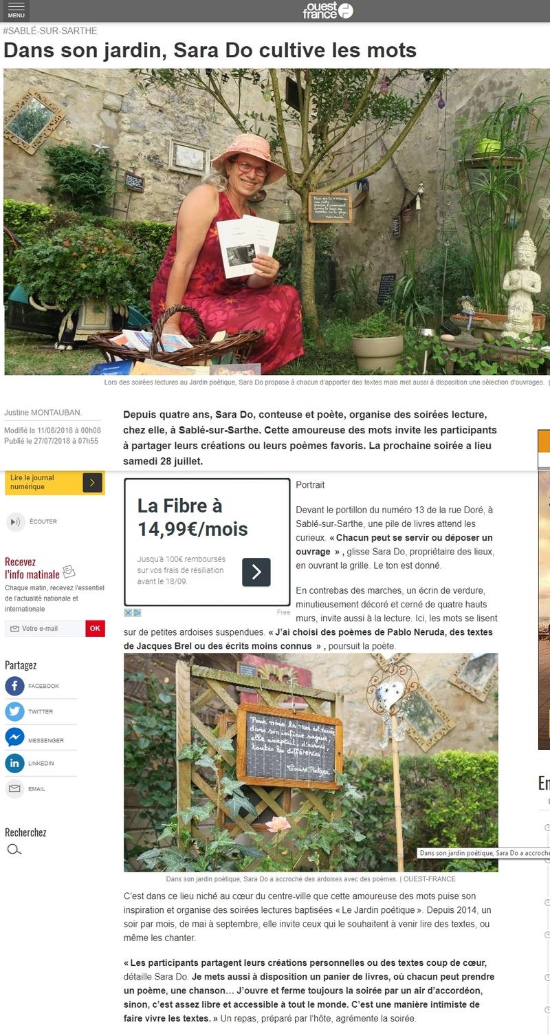 1 Article Ouest France juillet 2018 800.jpg