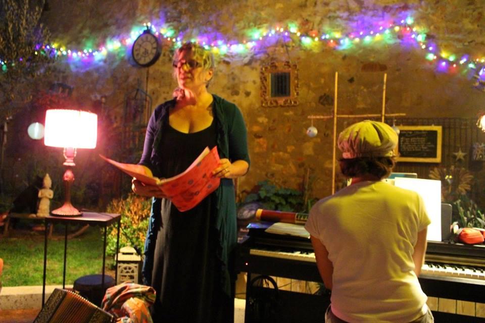 Caroline et Sara Do piano voix 1.jpg