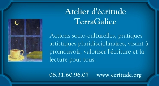 Atelier d'écritude terragalice 011.jpg