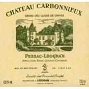 chateau-carbonnieux-1987.jpg