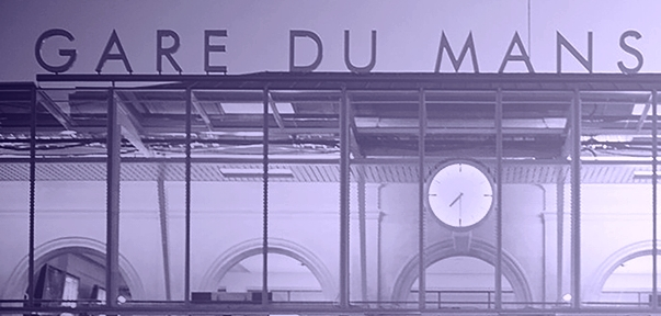 Le Mans Gare.jpg