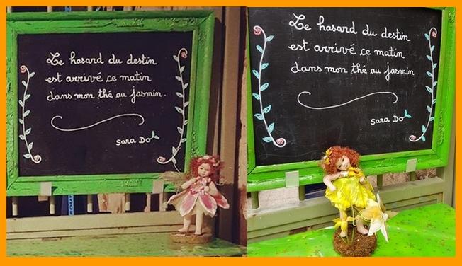 Luna-Rose et Alix d'Or Jardin Poétique Sara Do.jpg