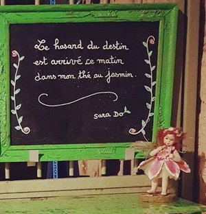 Luna elfe Jardin poétique Sara Do.jpg