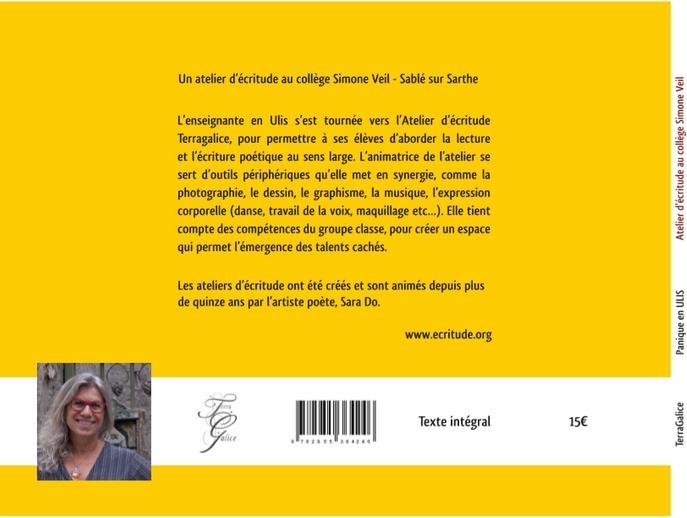 Sara Do Livre couv 2.jpg