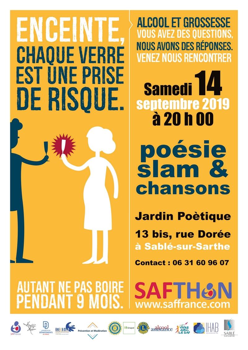 Affiche SAFTHON Sablé sur Sarthe 800.jpg