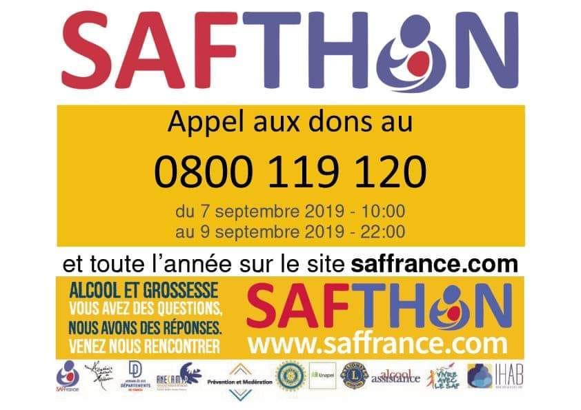 Appel aux dons SAFTHON.jpg