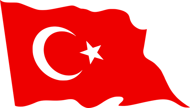 flag-1295884_640.png