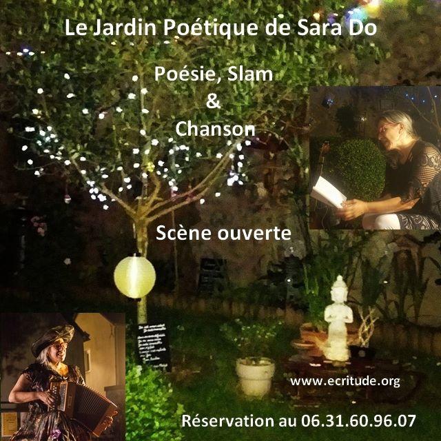 Jardin Poétique de Sara Do affiche.jpg