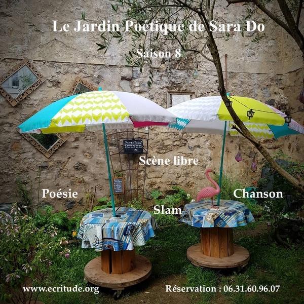 Le Jardin Poétique de Sara Do Saison 8 600.jpg