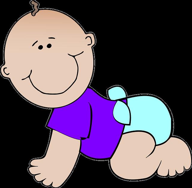 baby-303307_640