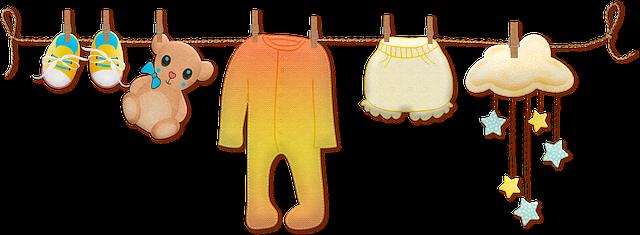 baby-clothesline-4770168_640