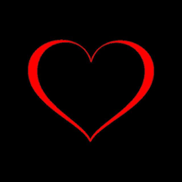 heart-2438744_640
