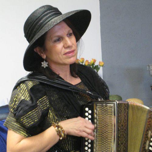Sara Do