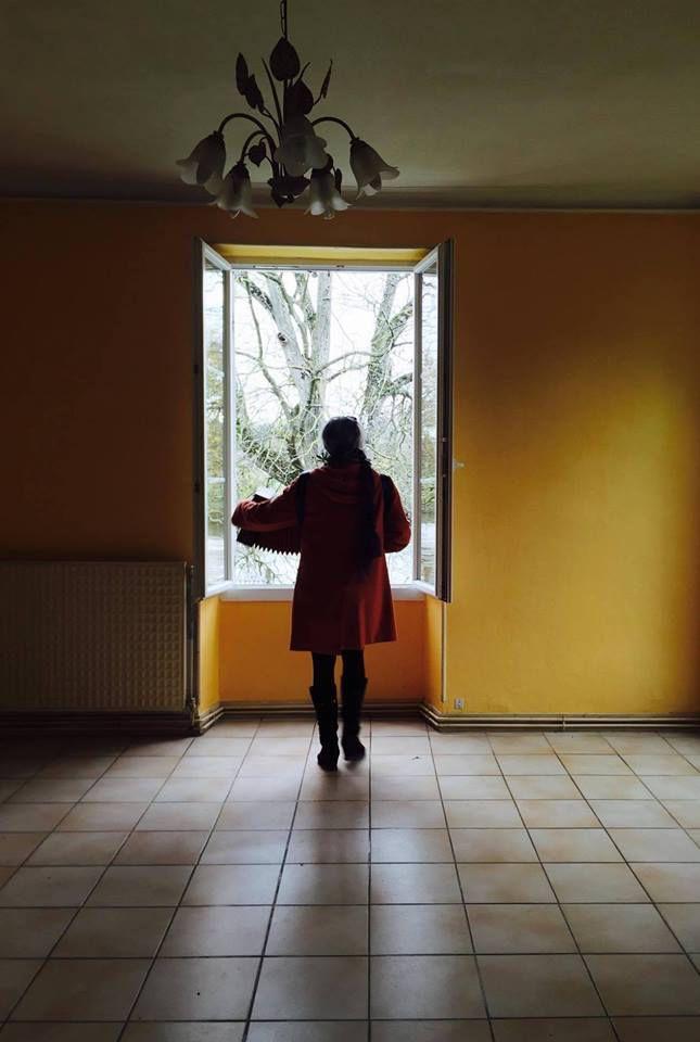Sara Do by Lili Koltz, Décembre 2015