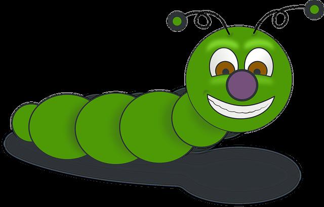 worm-304272_640