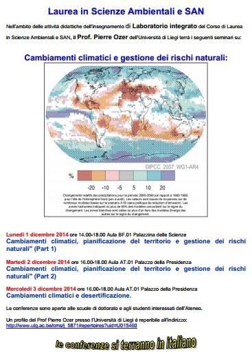 Cambiamenti climatici e gestione dei rischi naturali.jpg