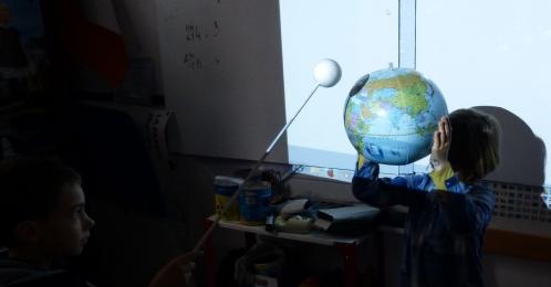 eclipse à l'intérieur 1.jpg