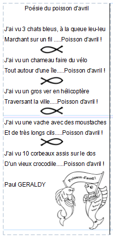 poisson d'avril.png