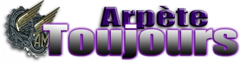 Logo-AETA.png