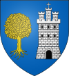 100px-Blason_ville_fr_Lautrec_(Tarn).svg.png