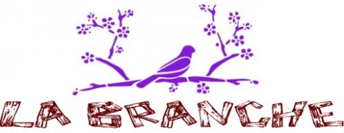 Branche oiseau.jpg