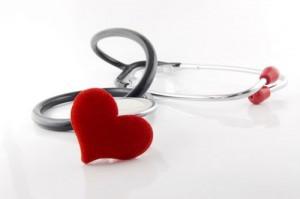 love_doctor-300x199.jpg