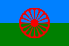 220px-Flag_of_the_Romani_people.svg.jpg