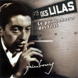 Le-Poinconneur-Des-Lilas.jpg