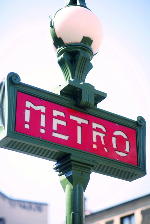 metro ligne 11 les lilas transports.jpg