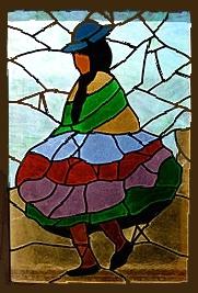 vitraux-bolivie-danseuse.jpg