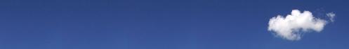798px-Cloud_banner.jpg
