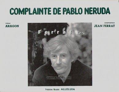 complainte_de_pablo_neruda-r90.jpg